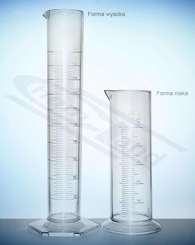 Cylinder-SAN-mijn.jpg