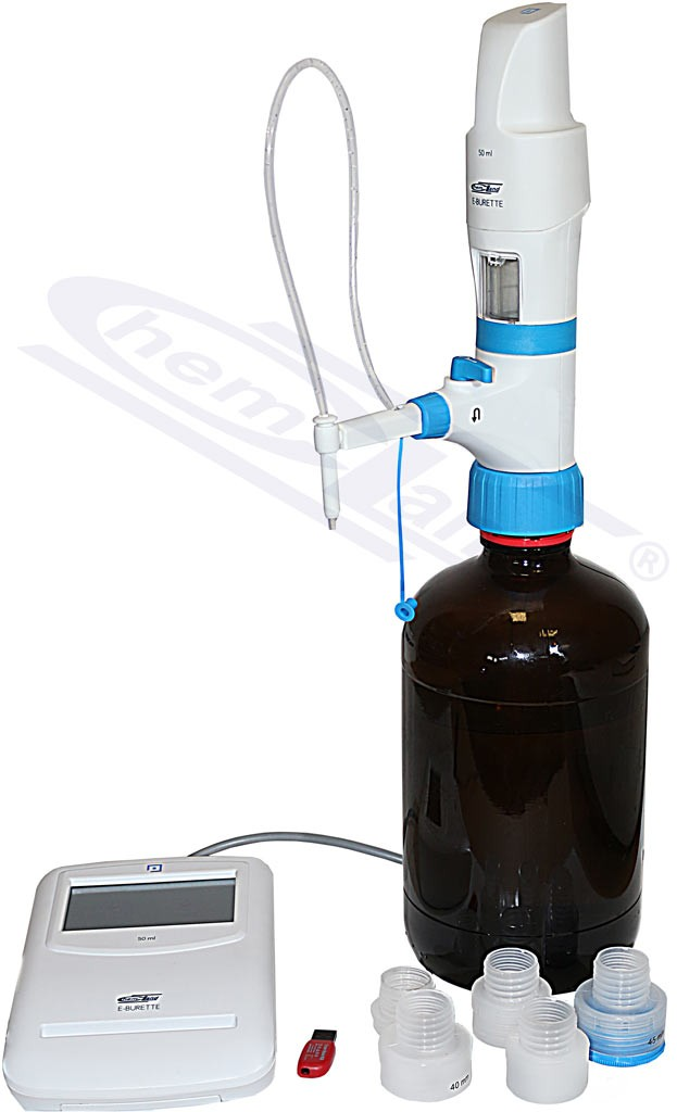 E-BURETTE-50-ML.jpg