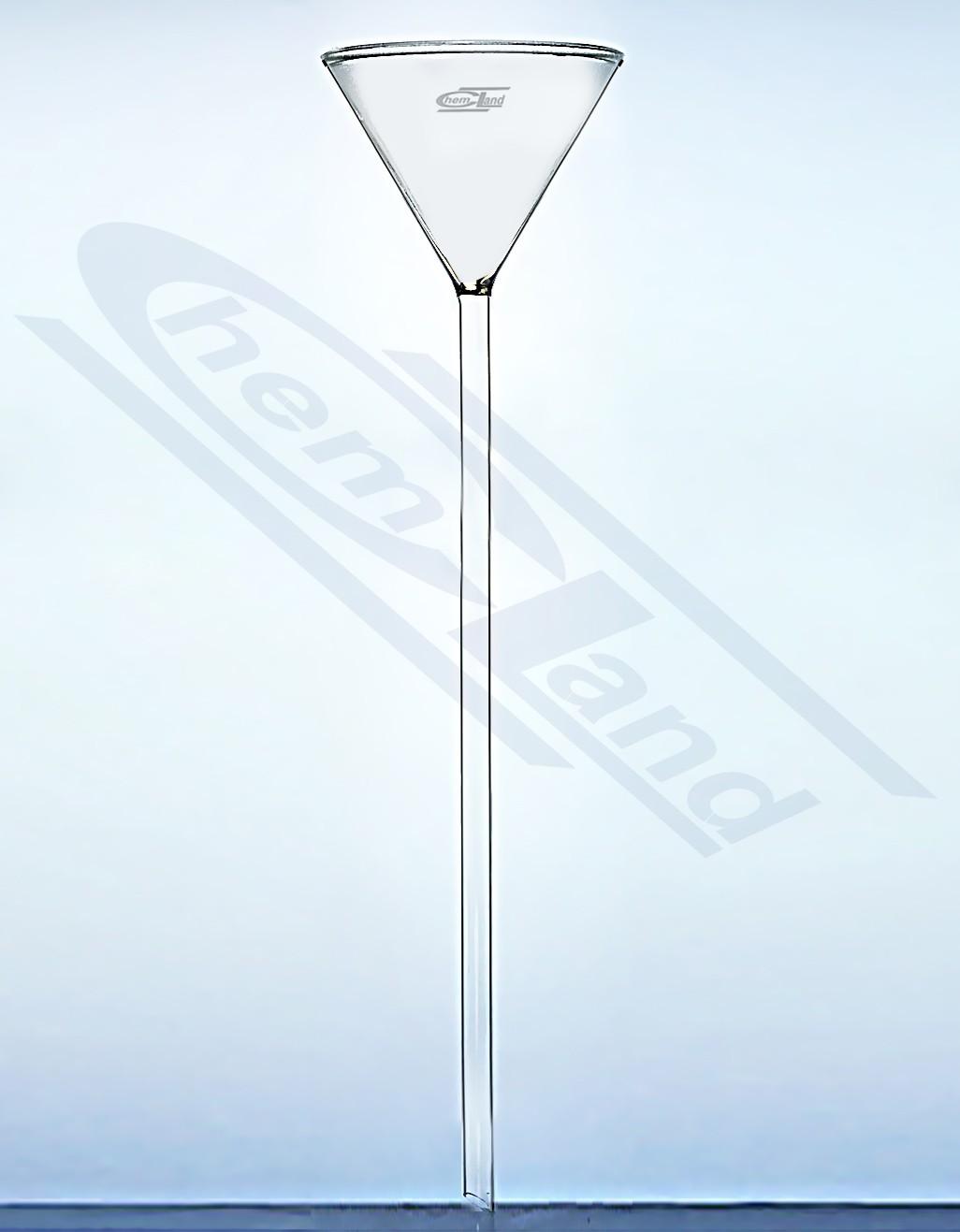 LEJEK-szklany-labo-dł-30cm.jpg