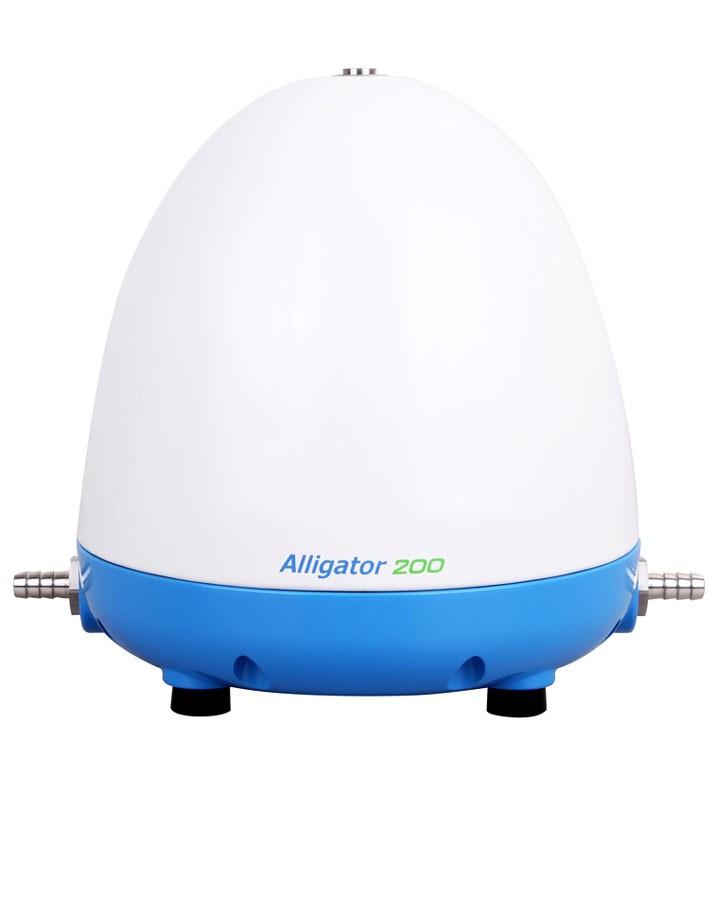 aligator-200-pompa-rocker.jpg