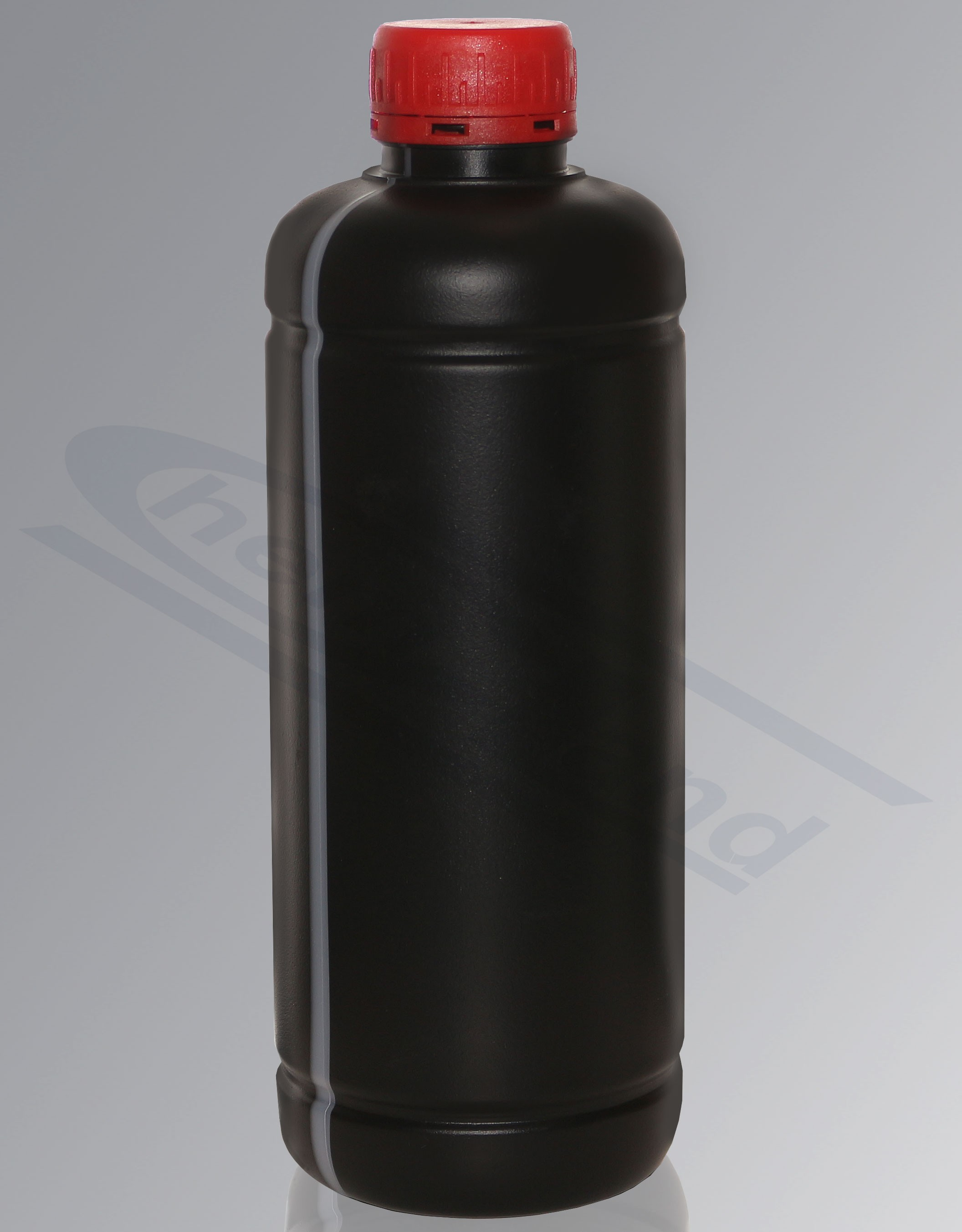 butelka-HDPE-czarna-z-nak-samopl.jpg