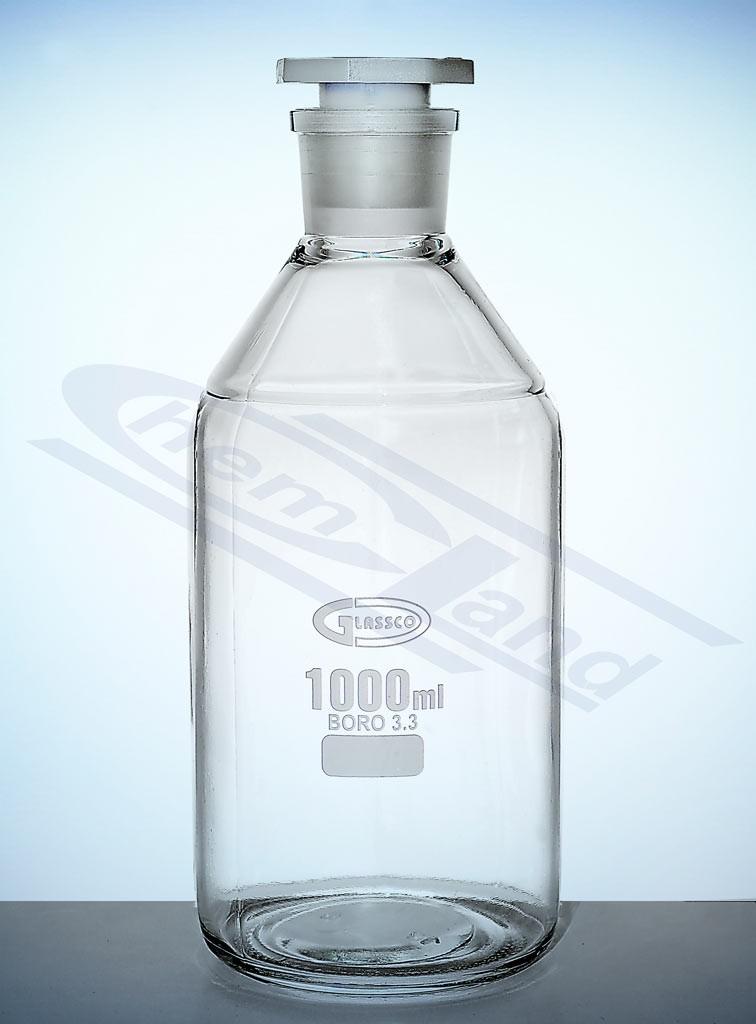 butelka-boro-33-ze-szlifem-Glassco.jpg