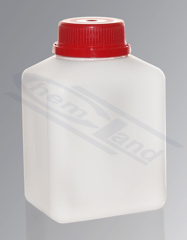 butelka-czworokątna-PEHD--z-nak-do-pl-biała.jpg