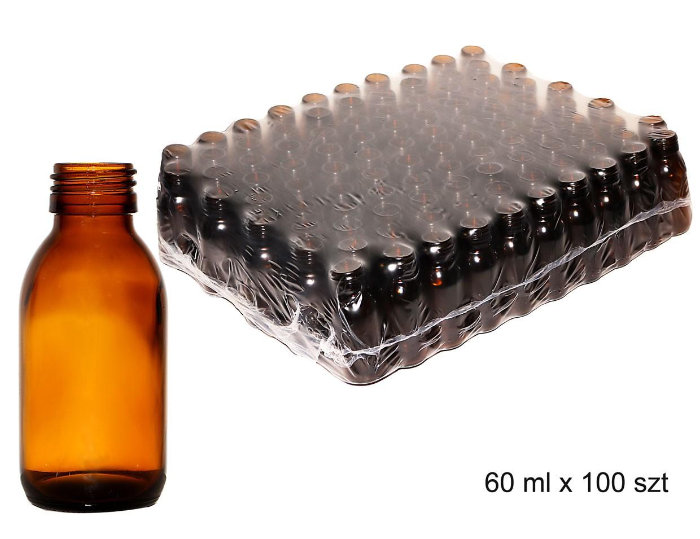 butelka-farmaceutyczna-60-x100--szt-MIN.jpg