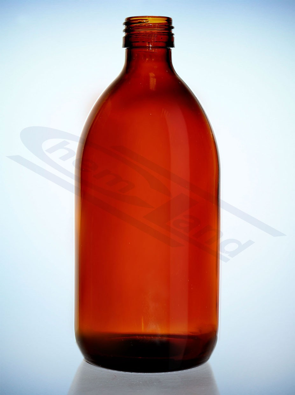 butelka-odczynniki-oranż-gl-28.jpg