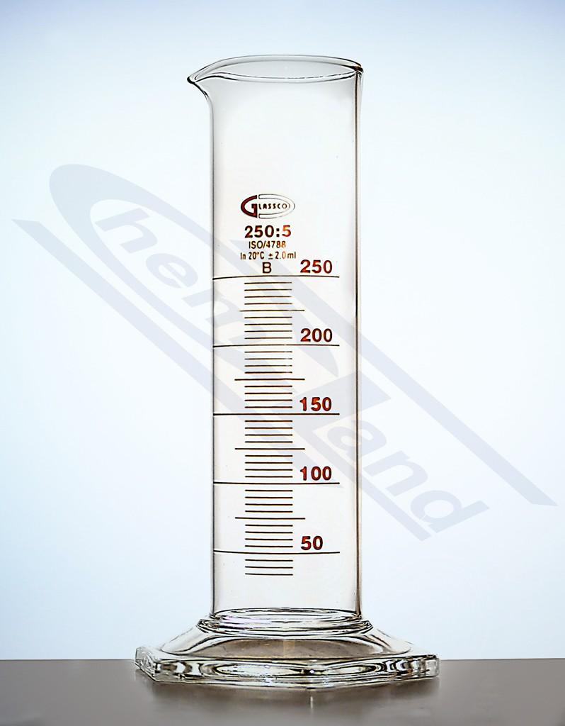 cylinder-forma-niska--Glasco.jpg