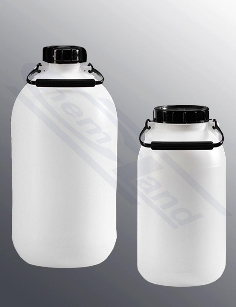 butelka-PE-HD-bez-kranu-10000-ml-vITLAB.jpg