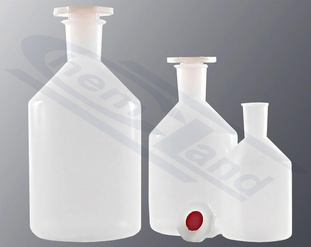 butelka-PP-z-korkiem-szlif-WSZ.jpg
