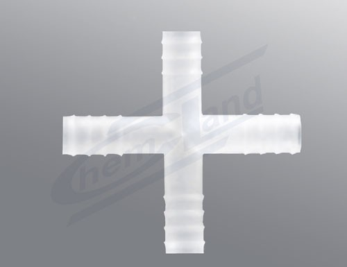 image_5756_1.jpg