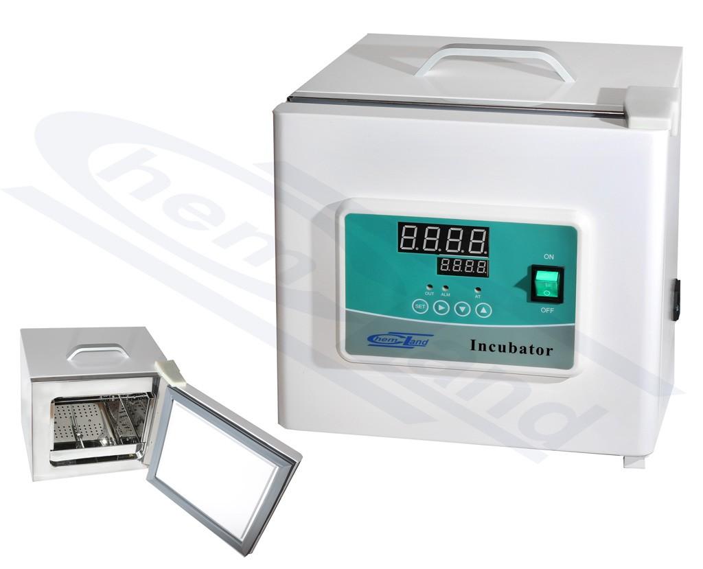 inkubator-przenośny-gr.jpg