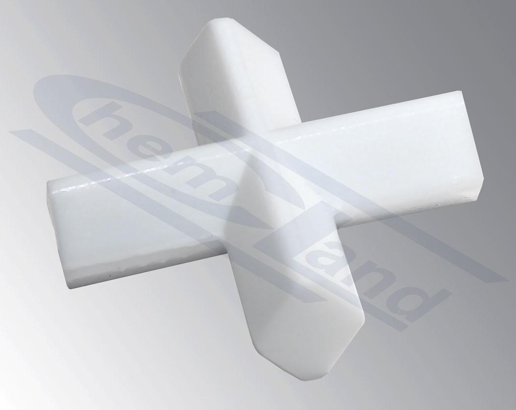 mieszadełko-krzyżowe-m.jpg
