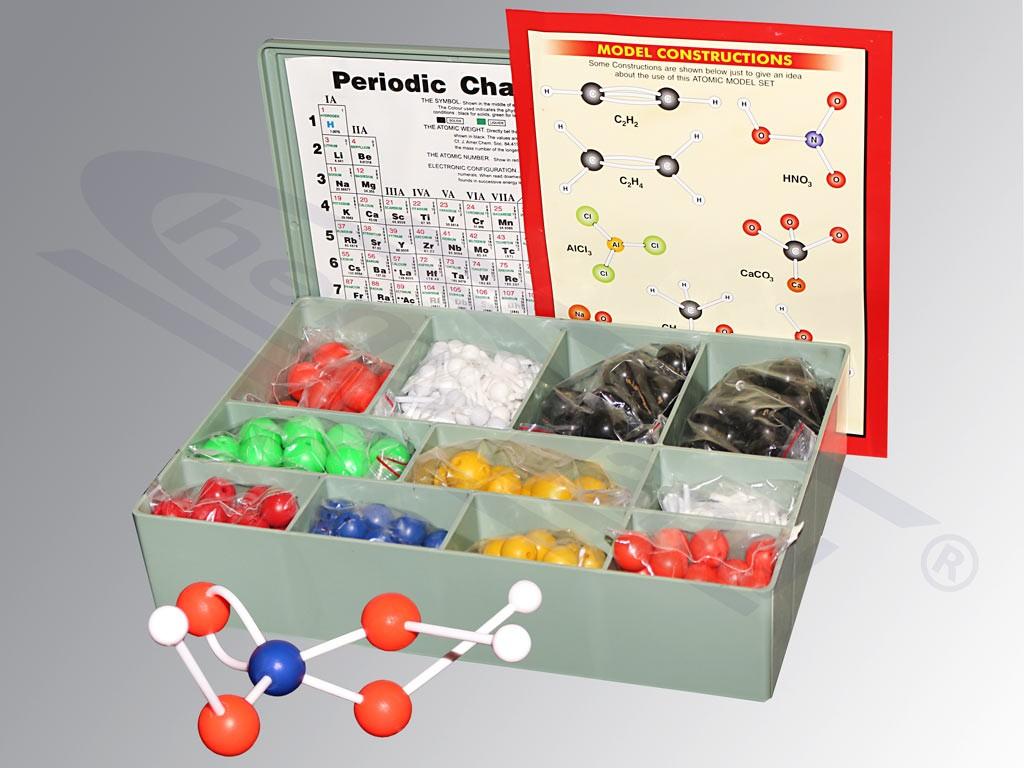 model-budowy-atomów-premium.jpg