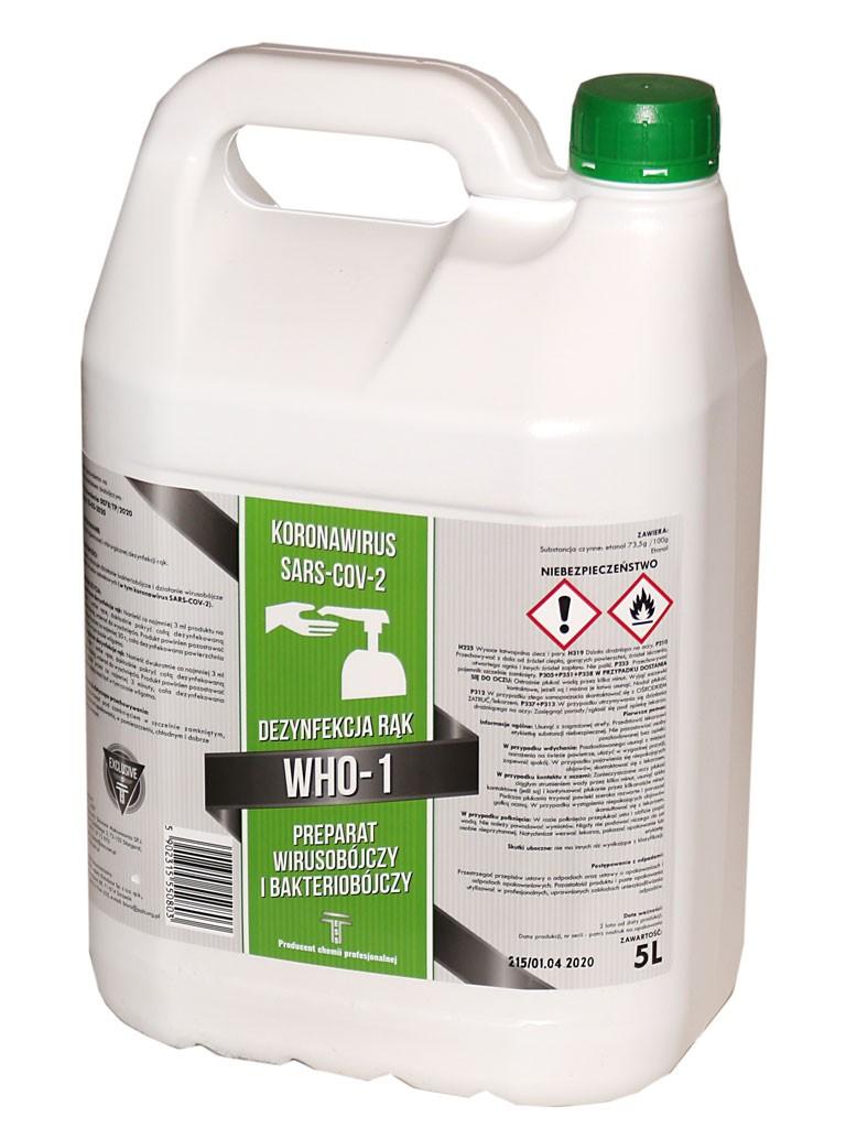 płyn-do-dezynfekcji-WHO5.jpg