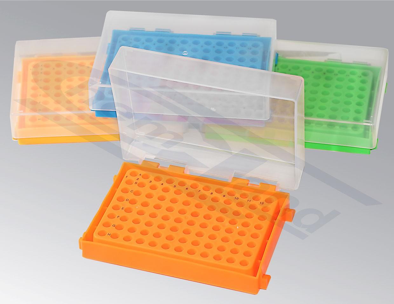 statyw-do-PCR-0,2ml-96-miejscowy-rózne-kolory.jpg