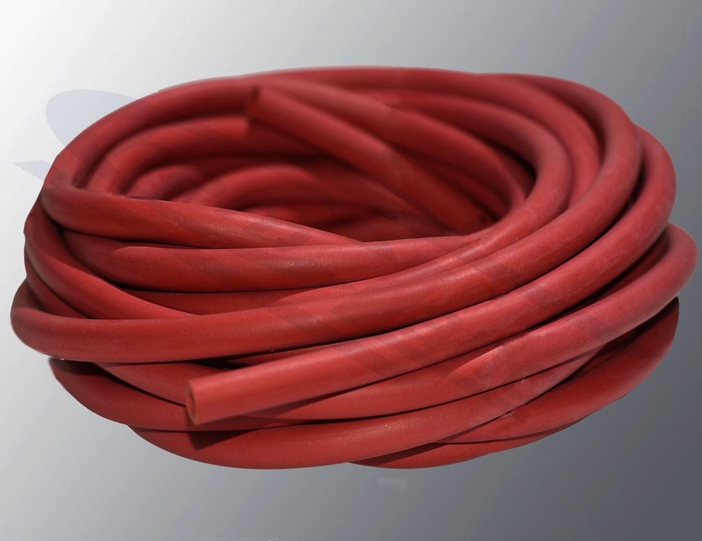 wąż-Glassco.jpg