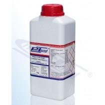 Kwas cytrynowy PureLand czda 1 hydrat op.1kg butelka HDPE