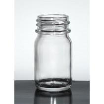 butelka-50ml-bez-zakretki.jpg