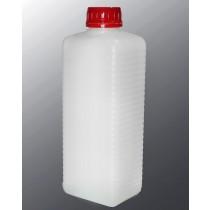 butelka-RR1000-ml.jpg
