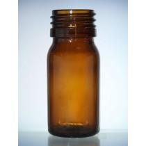 butelka--oranżowa-40ml-RR-b-nak.jpg