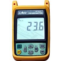 termometr--yc-811M.jpg