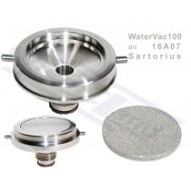 adapter do zestawu WaterVac 100 dla Sartorius