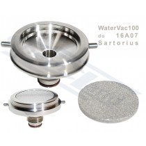 nasadka-SATo-Watervac100-1024.jpg