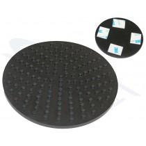platforma-antypoślizgowa-do-naczyń-o-średnicy-poniżej-99-mm-MX.jpg