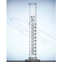 cylinder Kl A sk.nieb.CERTYF.0010ml st.szkło GLASS