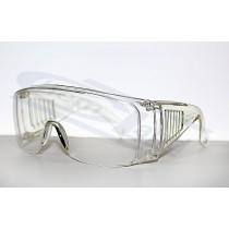 okulary-ochronne-2.jpg