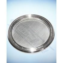 zestaw-filtr-glassco-siatka-metalowa-1024.jpg
