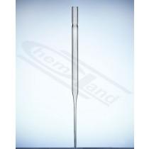 pipeta Pasteura szklana  230mm op.200szt Boro 7.0