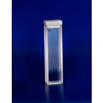 kuweta 10mm szkło kwarcowe  IR 20mm 45x12,5x22,5