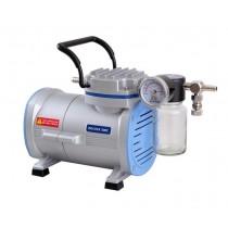 pompa próżniowa Rocker 300C PTFE odporna chemicznie