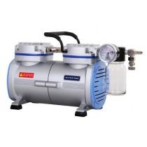 pompa próżniowa Rocker 400C PTFE odporna chemicznie