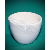 tygiel-8-ml-porcelana.jpg