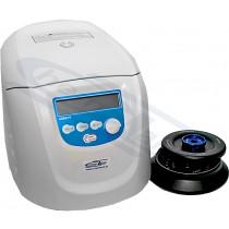 wirówka laboratoryjna 200-15000 rpm