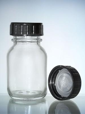 butelka-apteczna-50ml-RR.jpg