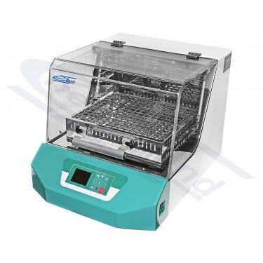01-wytrząsarka-inkubatorowa-fs50-b.jpg