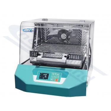 02-wytrząsarka-inkubatorowa-fs50-b.jpg
