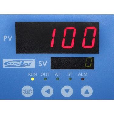 łaźnia-DK-2000-1-panel-1024.jpg