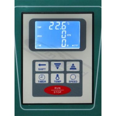 Łaźnia-wodna-z-wytrząsaniem-FWS30-panel.jpg