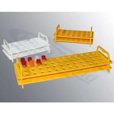 statyw-PC-na-probówki-1,5i2,0-ml-miejsc-12x4-biały3.jpg