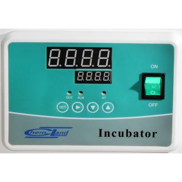 inkubator-przenośny--panel.jpg