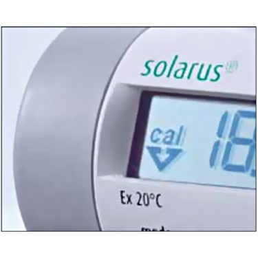 solarus 23.jpg